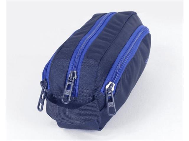Estojo Samsonite M2 Azul - 1