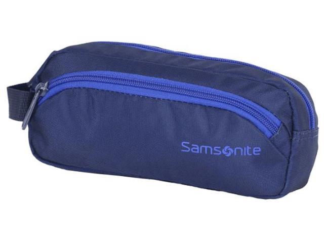 Estojo Samsonite M2 Azul