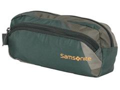 Estojo Samsonite M2 Verde