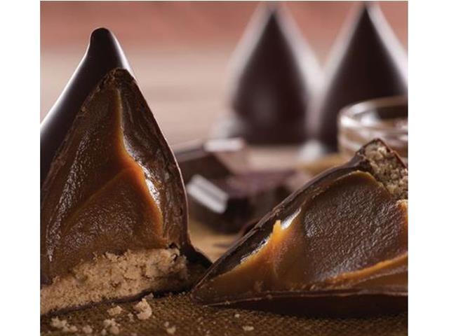Havannets de Chocolate Havanna 6 Unidades - 1