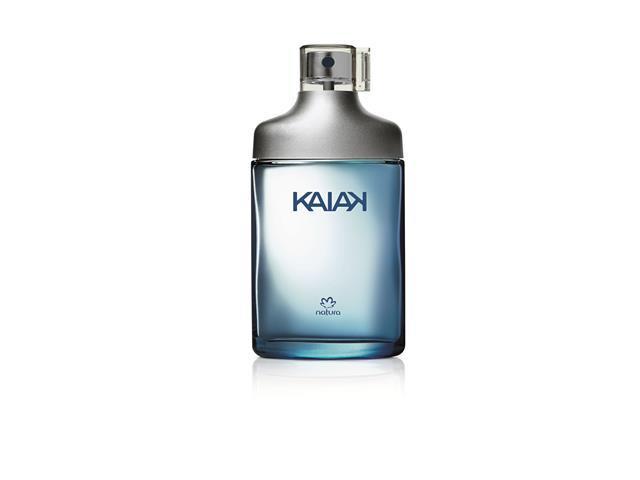 Perfume/Desodorante Colônia Natura Kaiak Classico Masc 100 ml