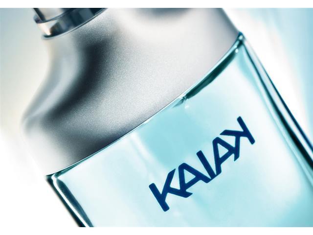 Perfume/Desodorante Colônia Natura Kaiak Classico Masc 100 ml - 1
