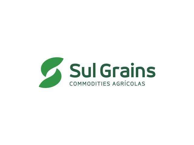 Informativo Diário Mercado de Grãos - Sul Grains / Uniagro