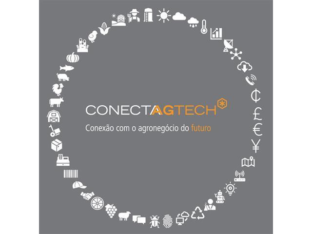 ConectAgtech