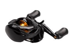 Carretilha Shimano Bass One XT 151 Esquerda - 1