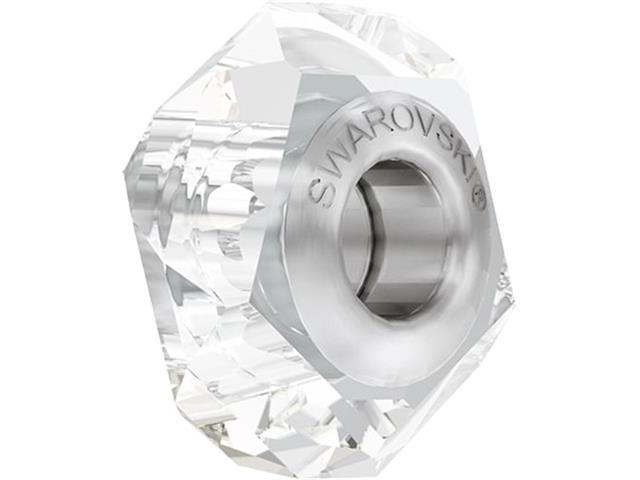 BeCharmed DSE Decorado com Cristais da Swarovski® Cristal