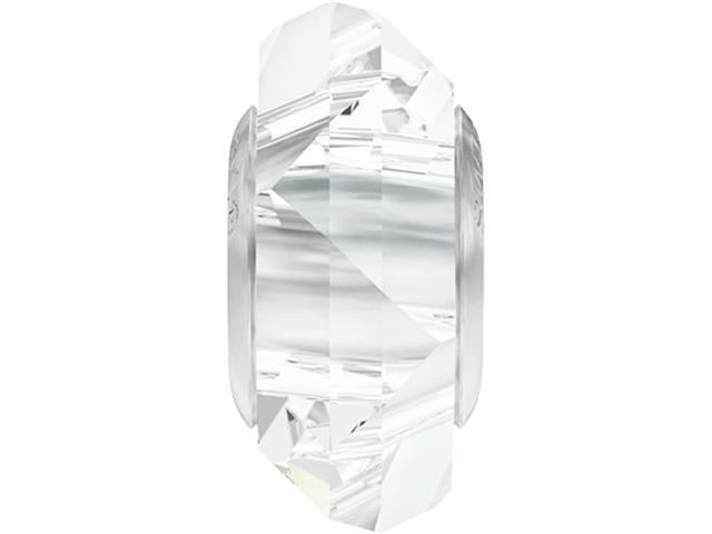 BeCharmed DSE Decorado com Cristais da Swarovski® Cristal - 1