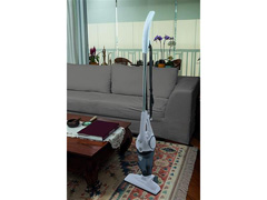 Aspirador de Pó Vertical Black&Decker 2 em 1 Ciclônico 1200W - 4