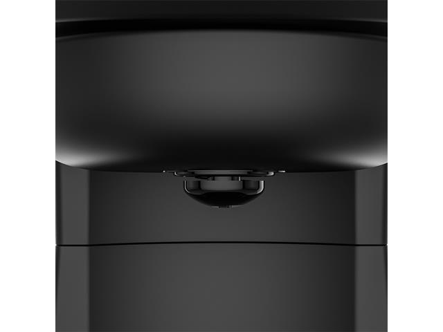 Cafeteira Digital Oster Day Light OCAF500 Preta 800W - 6