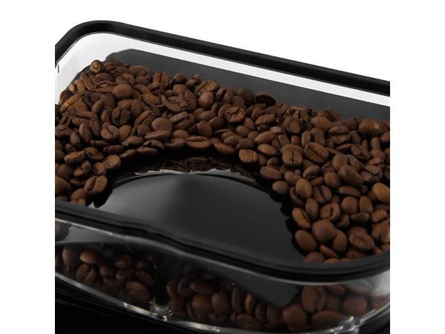 Cafeteira Elétrica Philco Grano Perfetto PCF22PI com Moedor - 2