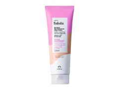 BB Cream Desodorante Natura TodoDia Ameixa para Pele Clara 120ml