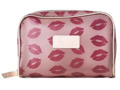 Necessaire Firenze Beijos Rosé