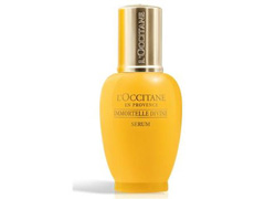 Sérum Antissinais LOccitane en Provence Divine 30ml