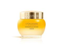 Creme Antissinais LOccitane en Provence Divine 50ml