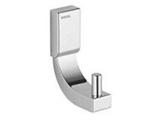 Kit de Acessórios Docol Top para Banheiro 5 Peças Cromado - 1