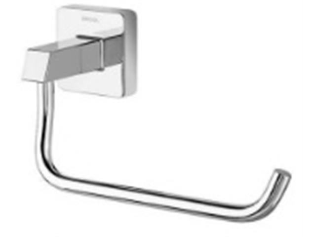 Kit de Acessórios Docol Trip para Banheiro 5 Peças Cromado - 1
