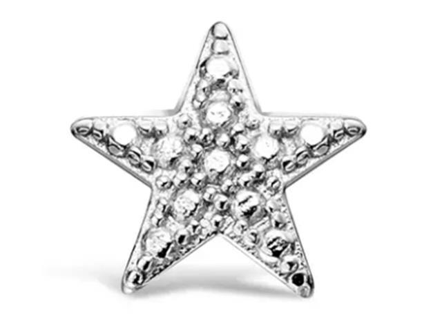 Berloque Vivara Life Estrelas - 1