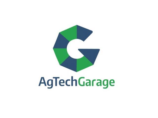 Membership Bayer | Agtech Garage