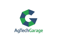Membership Bayer | Agtech Garage