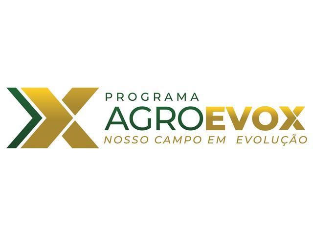 Agroevox Premium e Agroevox Monitora - Agro Hara