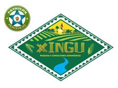 Patrulha do Percevejo - Xingu