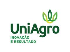 Assistência Técnica Agronômica HF - Uniagro - 0