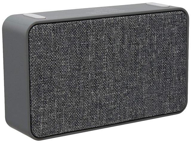 Caixa de Som Bluetooth X500 Xtrax Preta