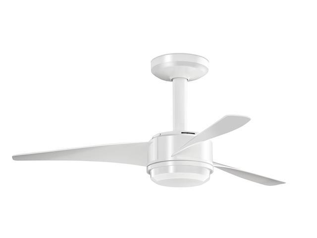 Ventilador de Teto Mondial Maxi Air VTE-01 Branco - 1
