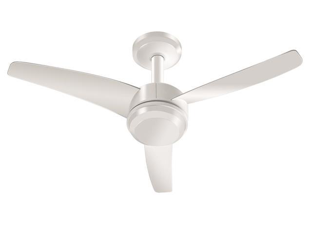 Ventilador de Teto Mondial Maxi Air VTE-01 Branco