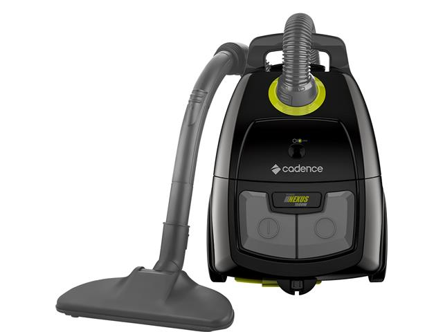 Aspirador de Pó Cadence Power Nexus 1500W - 1