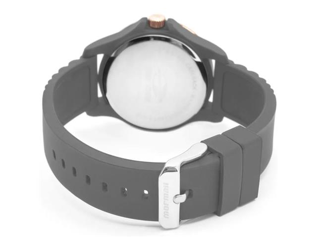 Relógio Mormaii Feminino Maui Rosé MO6P29AJ/8C - 2