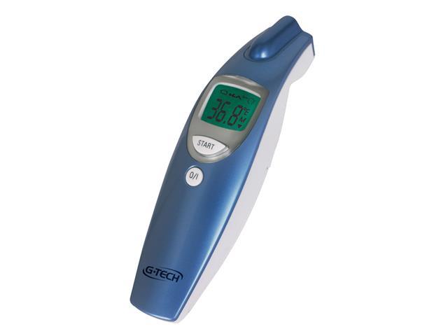 Termômetro Digital a Distância Gtech