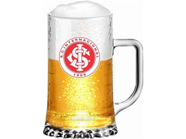 Caneca Maxim de Vidro para Cerveja Internacional 500ML