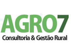 Consultoria Agronômica e Pesquisa - Agro7 Rural - 0