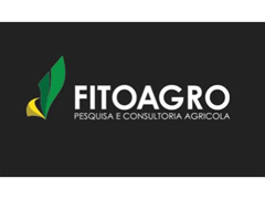 Agroespecialista - Andreza Bertoldo
