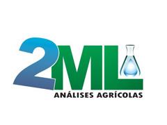 Análise de Solo - 2ML - 0