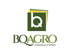 Gestão de Funcionários Rurais - BQ Agro - 0