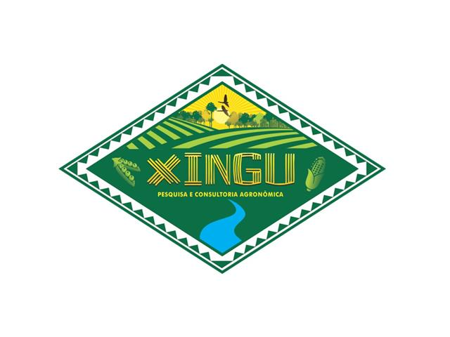 Assistência agronômica - Xingu