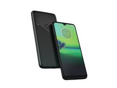 "Smartphone Motorola Moto G8 Play 32GB Dual 6.2"" 4G Câm 13+8+2MP Ônix - 2"