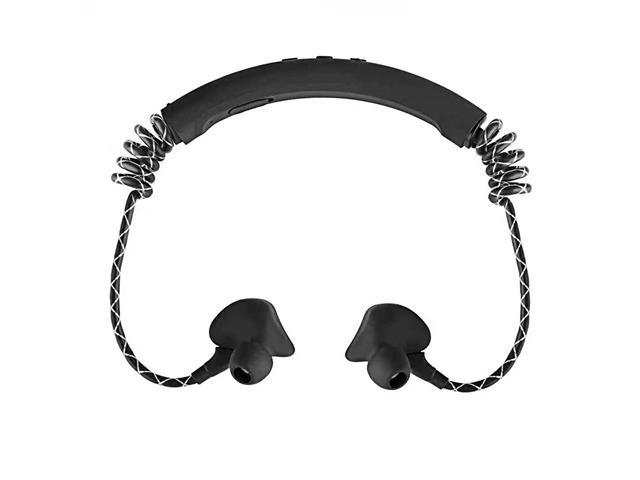 Fone de Ouvido Bluetooth Xtrax Fit Move - 2
