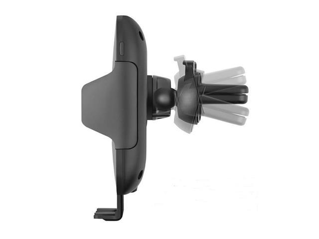 Carregador Veicular Xtrax Smart Charger - 1