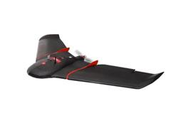 Drone Sensefly eBee SQ com Câmera Multiespectral Parrot Sequoia