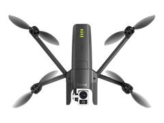 Drone Parrot Anafi Thermal Câmera 4K HDR e Sensor Térmico - 2
