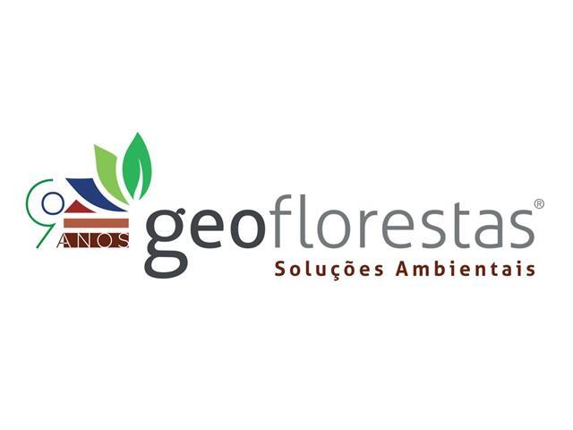 Consultoria para RenovaBio - Geo Florestas