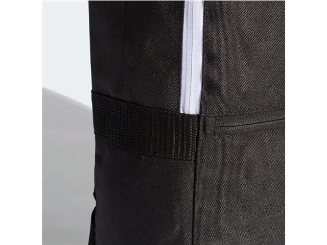 Mochila Adidas Linear Classic Diária Preta - 4