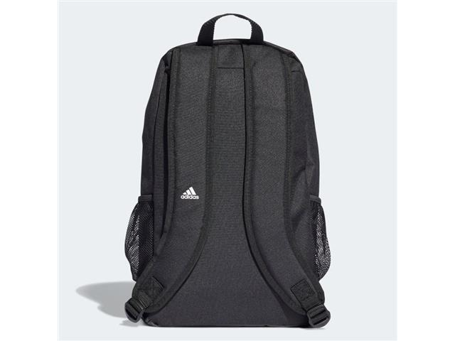 Mochila Adidas Tiro Preta - 2