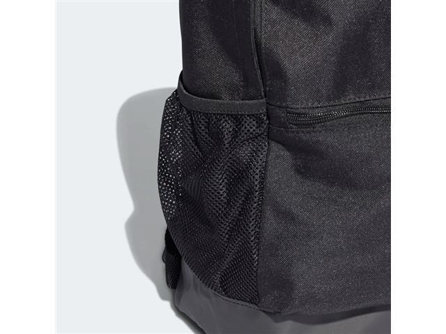 Mochila Adidas Tiro Preta - 6