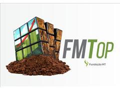 FMTop - Fundação MT - 0
