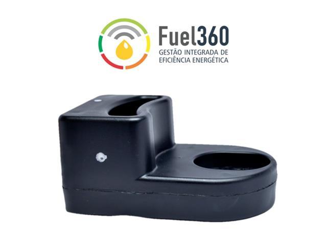 Sensor Nuntec Bico de Abastecimento Automatizado - 1
