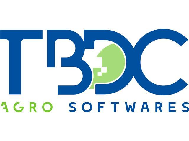TBDC Produtor